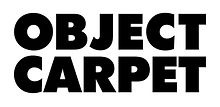 objekt-carpet.jpg
