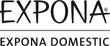 Expona-Domestic-Logo.png