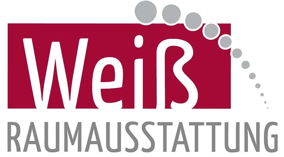 Logo-Qualität.PNG