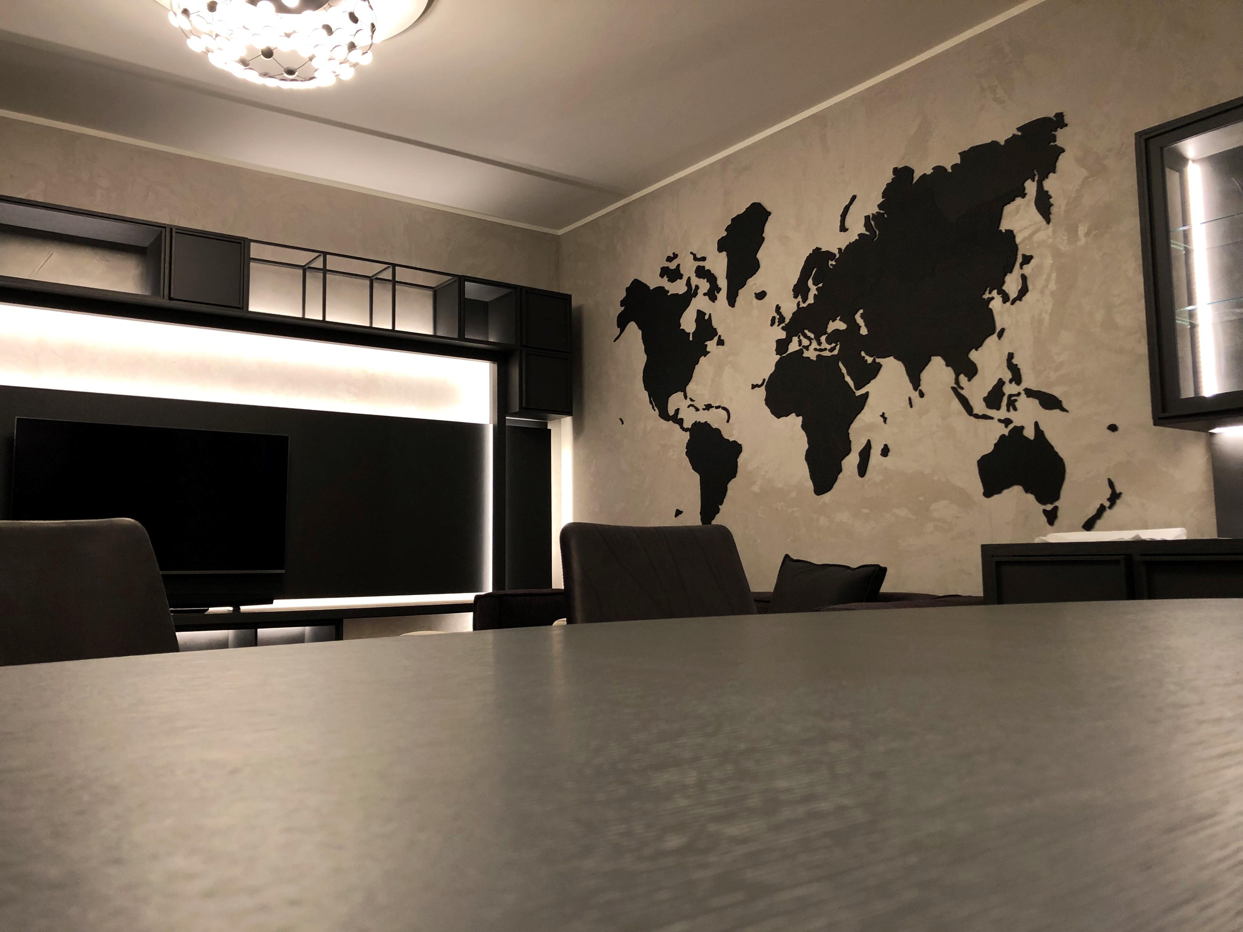 Privatwohnung Berlin