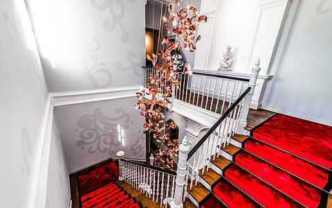 PONGS-Villa-Lantz-treppenhaus02-1200x750