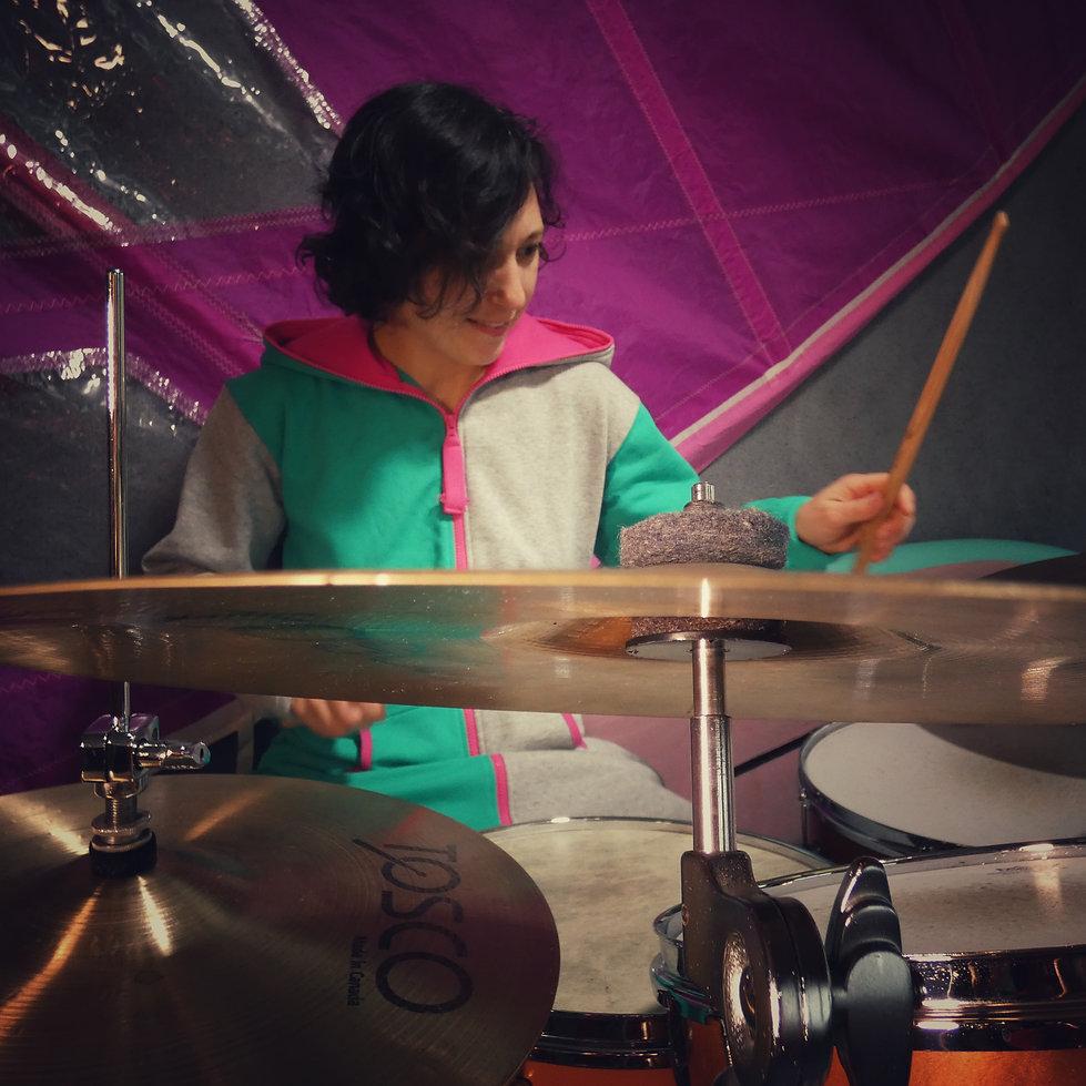 Drummerhood.jpg