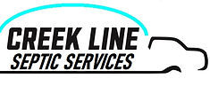 CREEKLINE SEPTIC 2 teal.jpg