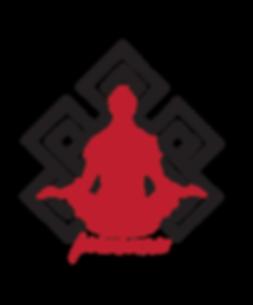 inneractive martial arts toronto logo
