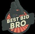 bestbigbros_edited.png