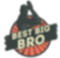 Besy Big Bros Personal FItness Logo