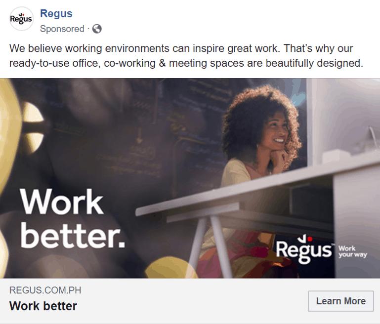 facebook ad design toronto