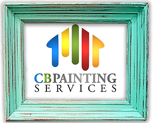 Barrie house painter painting interior residential
