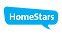 homestars logo and link