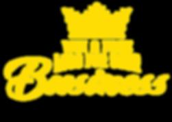 free logo design.png