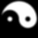 Toronto martial arts ying yang