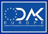 ODAK_Logo_EN.png