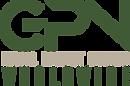 Logo-bosluksuz-transparan.png