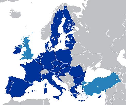 1200px-EU_Customs_Union.svg.png