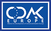 ODAK_logo_new_EN.png