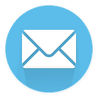 email-icon-1024x1024.png