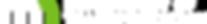 DOT-Logo-RGB-Reverse.png