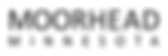 Moorhead Logo _ Text only copy.png