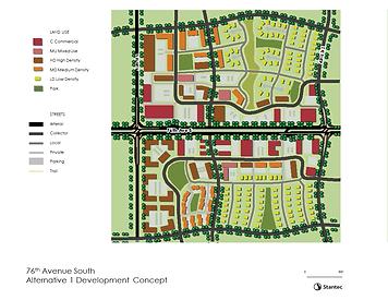 Land Use Concept 1 [Regional] 07212020.p