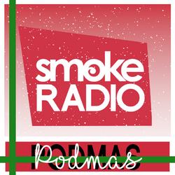 Podmas Cover (5)