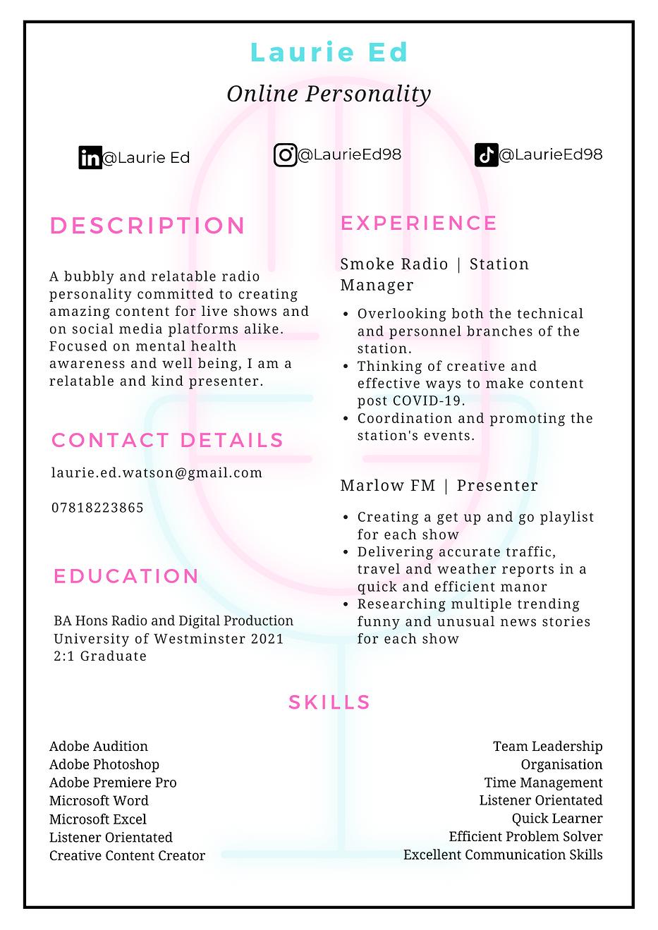 White Minimal Scholarship Resume.png