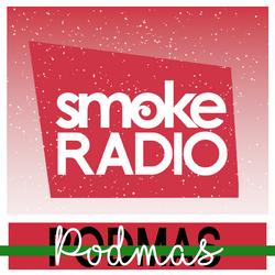 Podmas Cover (4)