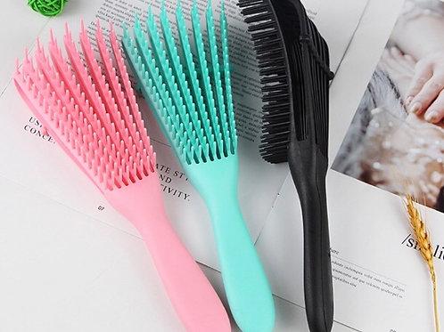 Detangling Comb Brush