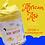 Thumbnail: African Ase Body Butter