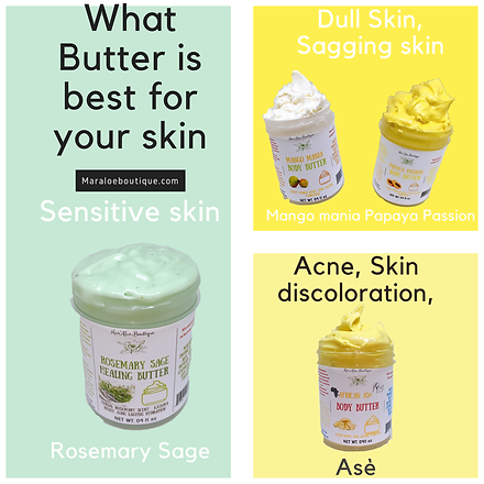 What Butter is best for your skin.png