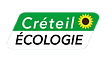 Creteil-en-commun-Logo.png