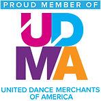 UDMA Logo.jpg