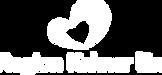 Logotyp_Region_Kalmar_län_neg(1).png