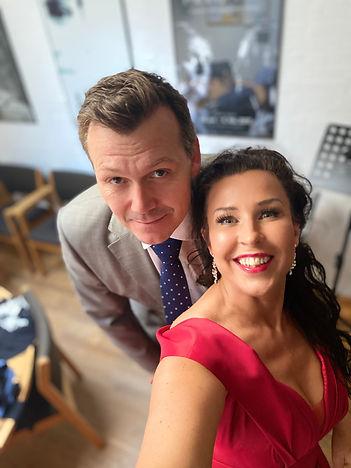Cecilia Lindvall och Per Jellum.jpg
