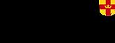 Logga SÖP.png