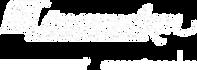 lansmusiken-logo-index.png