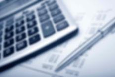 Aspen Capital Leasing Program