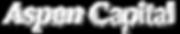 Aspen Capital Company Inc