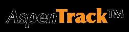 Aspen Track, Asset Management