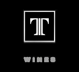 Travertine Wines
