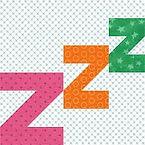 zzz block.jpg