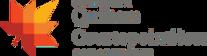 CQA logo.png