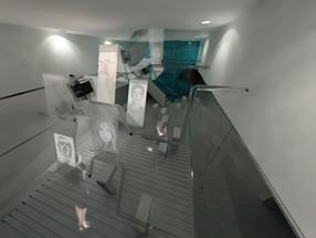 urban gallery 01