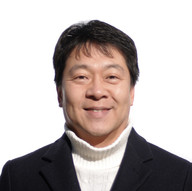 Gab Sung Rye