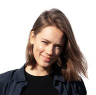 Yulia Morina