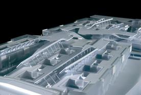 aomori housing