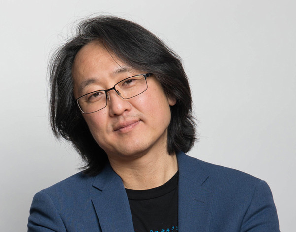 Sung Ho Kim