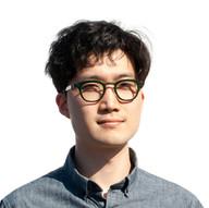 Jae Bum Byun