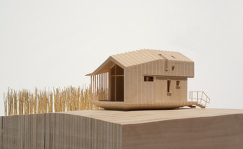 micro housing I