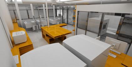 fab lab furniture