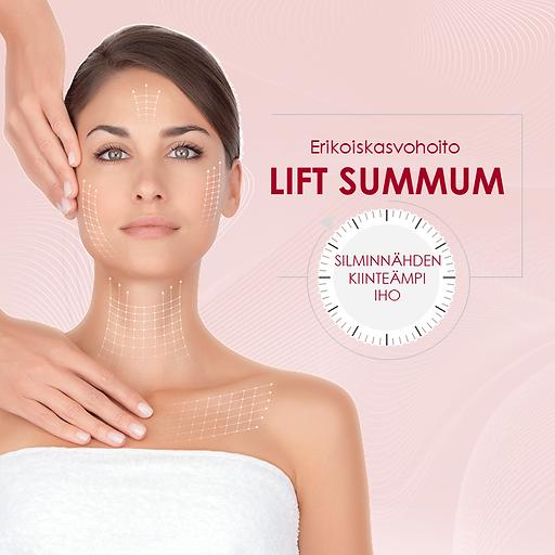 Lift_Summum_-_silminnähden_kiinteämpi_ih